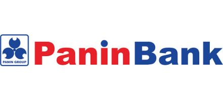 Tabungan PaninBank