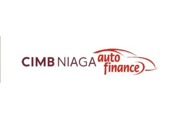 Kredit Mobil Bekas CIMB Niaga Auto Finance