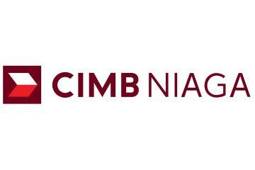 Kredit Mobil Bekas CIMB Niaga Smart