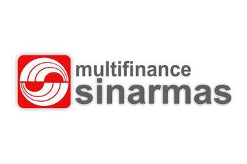 Sinarmas Multifinance Kredit Mobil Bekas