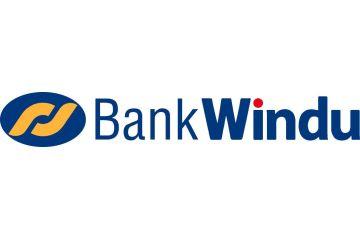 KKB Mobil Bekas Bank Windu