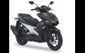 Kredit Motor Yamaha Aerox 155 S-Version