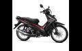 Kredit Motor Honda New Revo FI STD