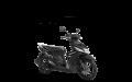 Yamaha Mio M3 125 CW