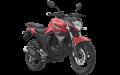 Kredit Motor Yamaha Byson FI