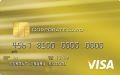 Maybank Visa Corporate Gold