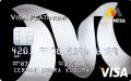Mega Platinum Card