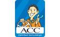 Astra Credit Companies Kredit Mobil Bekas