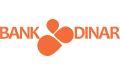 KPR Bank Dinar