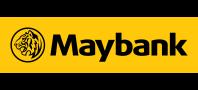 Maybank Tabungan Reguler