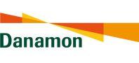 Tabungan SuperCombo Bank Danamon