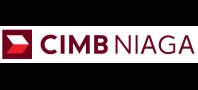 CIMB Niaga Tabungan Junior