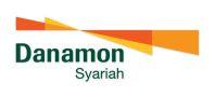 Danamon Syariah iB