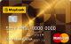 Kartu Kredit Maybank MasterCard Gold