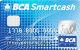 Kartu Kredit BCA Smartcash