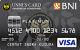 BNI-UNNES Card Platinum