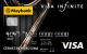 Maybank Visa Infinite