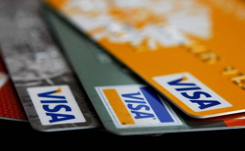 Harus Punya Kartu Kredit