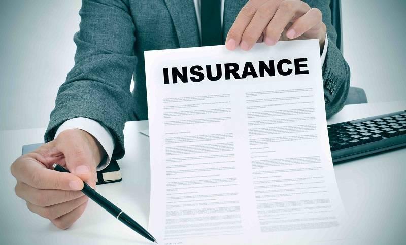 penawaran asuransi haji