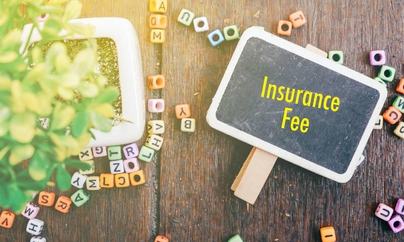 Biaya Asuransi Unit Link