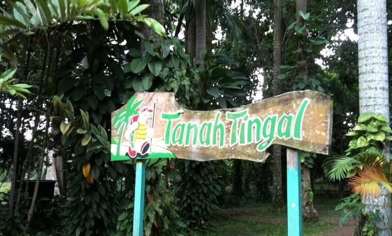 Tanah Tingal 10 Tempat Rekreasi Edukatif Terbaik di Jakarta dan Sekitarnya namenoble.com web hosting terbaik