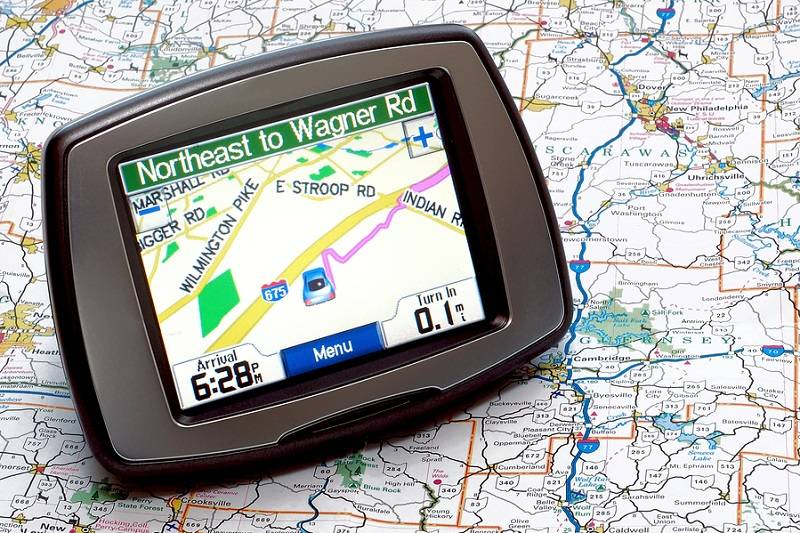 Bawa Peta Atau GPS via bgmarketingsolutions.com