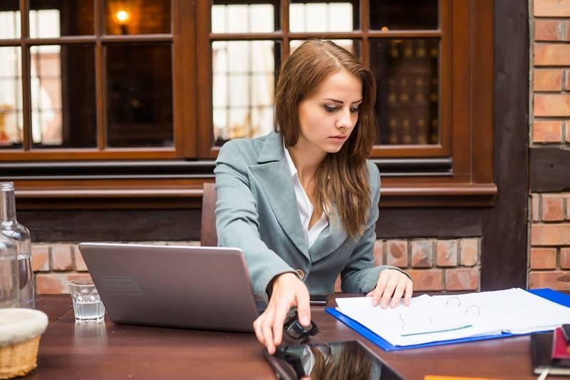Bekerja Keras Menuntun Anda pada Kesuksesan