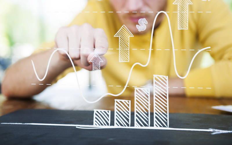 Pilih Instrumen Investasi yang Sesuai dengan Anda
