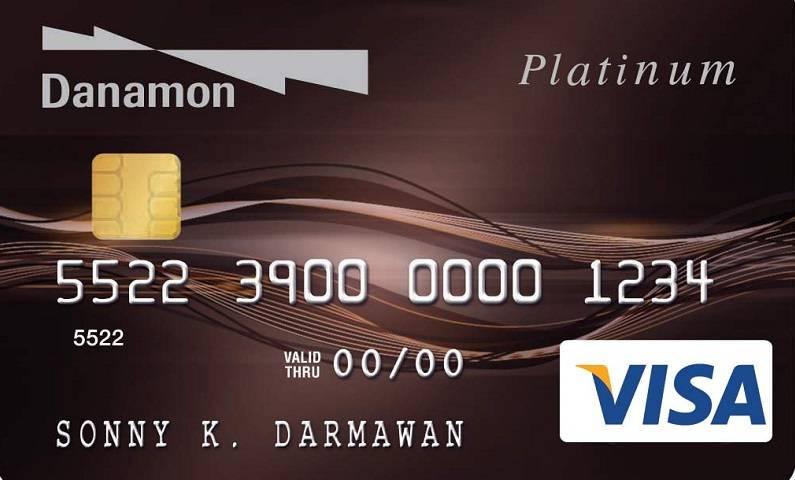 kartu kredit danamon.jpg