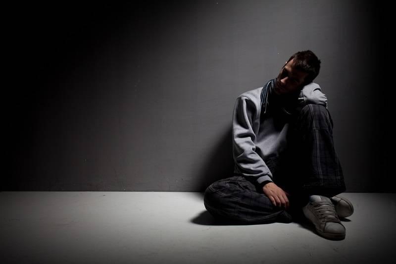 Hilang Pekerjaan Bikin Stress via careerealism.com