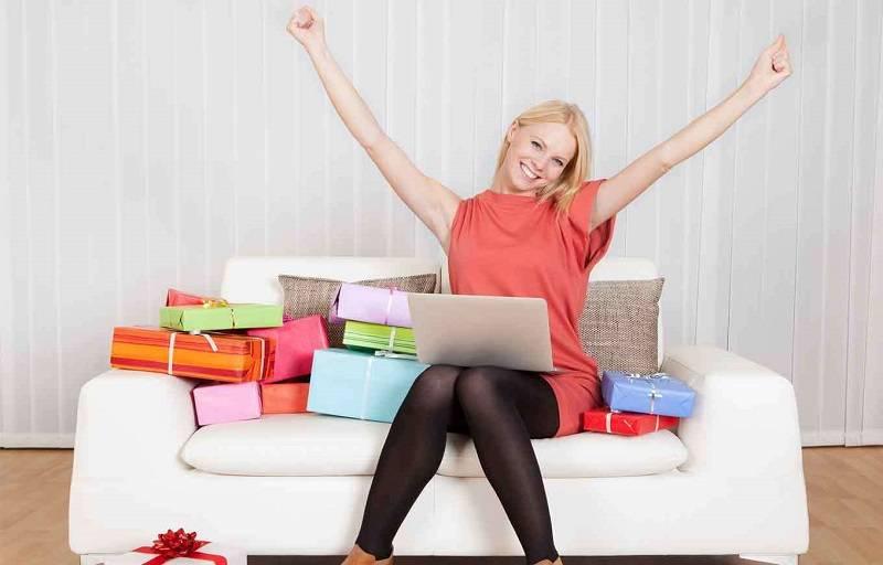 Pembelian dengan Kartu Kredit Memberikan Banyak Keuntungan