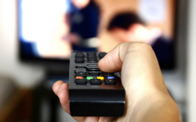 Bayar Tagihan TV Tepat Waktu