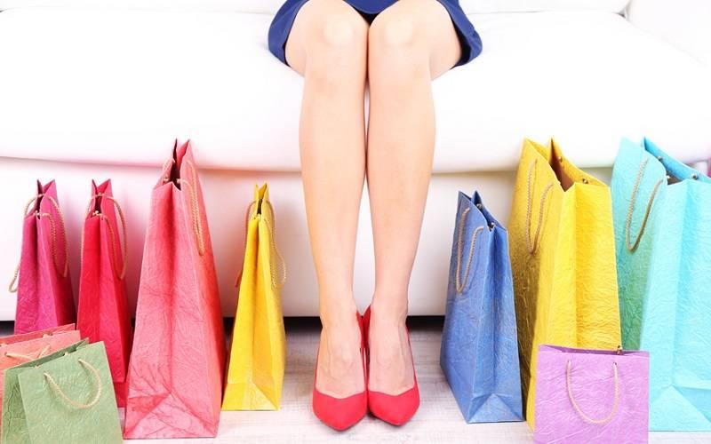 Bijaklah Dalam Berbelanja