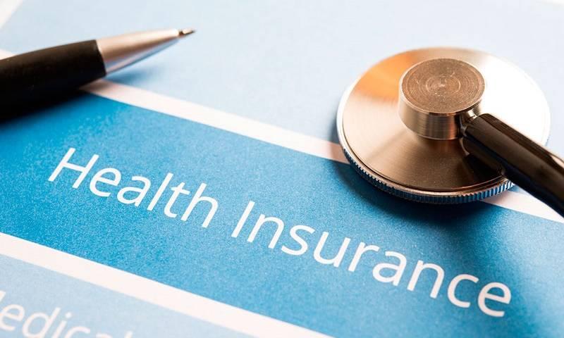 Asuransi Kesehatan Terbaik