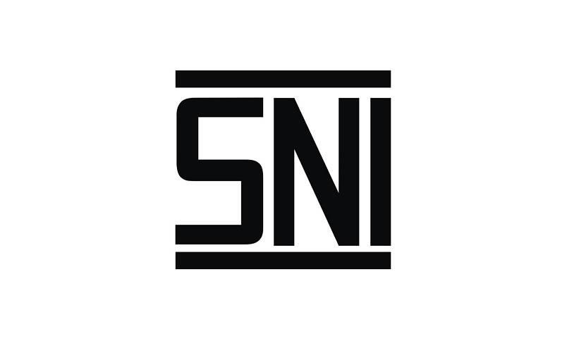 Hasil gambar untuk SNI