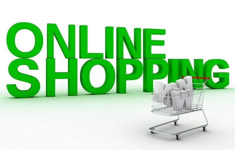 Bisnis Jasa Pembuatan Online Shop