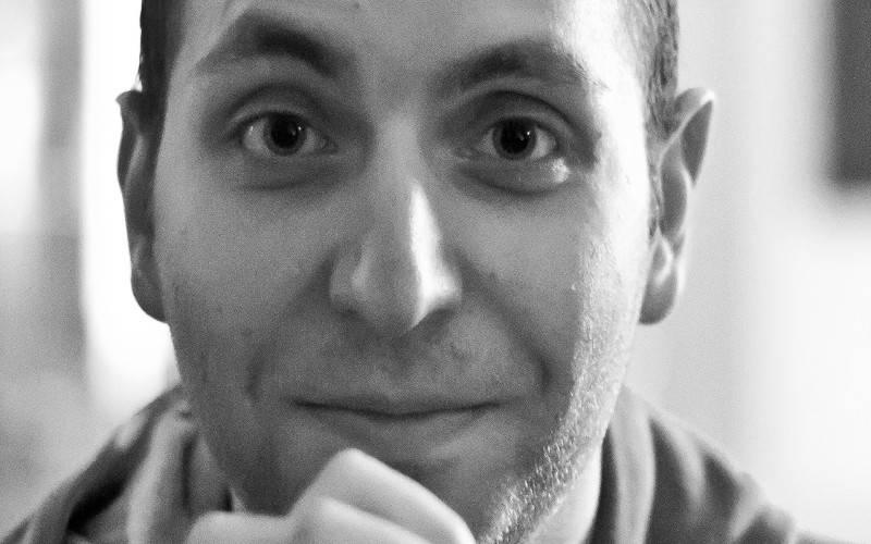 Penghasilan blogger bikin ngiler