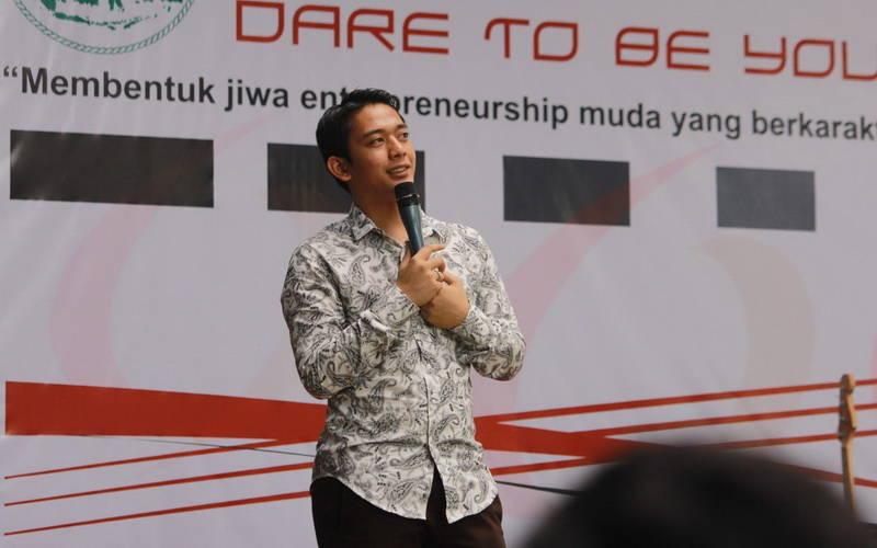Reza Nurhilman