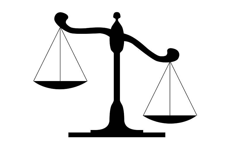 Golongan Biaya Administrasi Pegadaian,Biaya Gadai Pegadaian Konvensional
