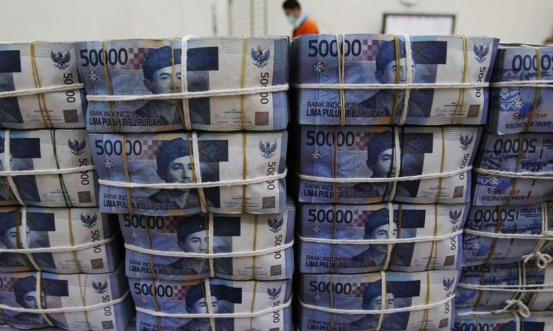 Giro Wajib Minimum (GWM) Bank Indonesia