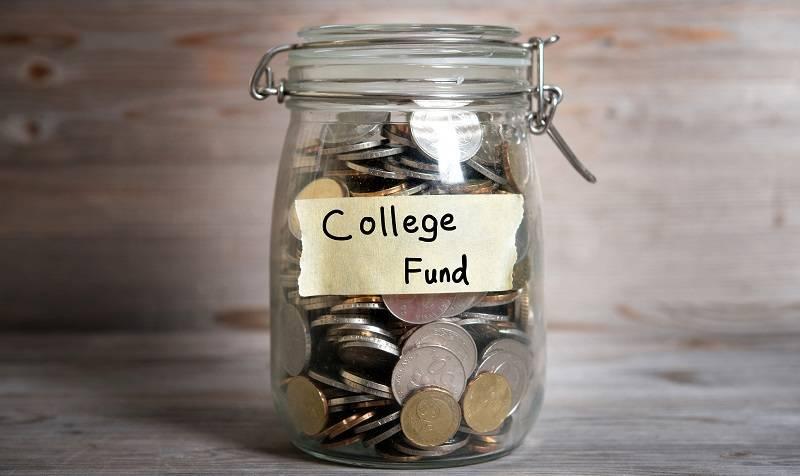 menabung untuk kuliah