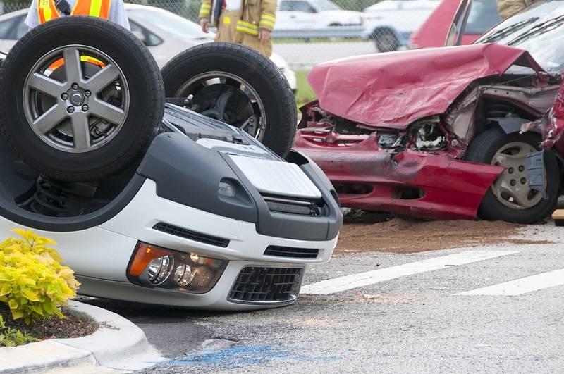 Kecelakaan Terjadi Kapanpun via broadwayclinic.com
