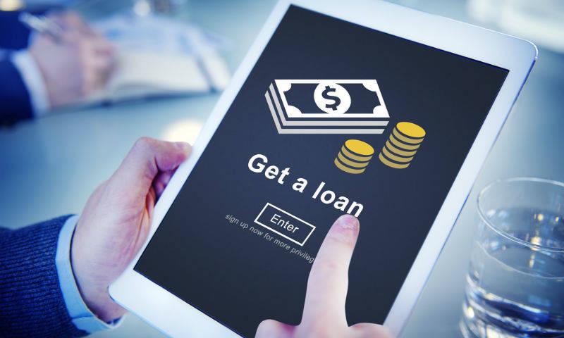 Gunakan Cara Ini Agar Terhindar Dari Penipuan Pinjaman Online