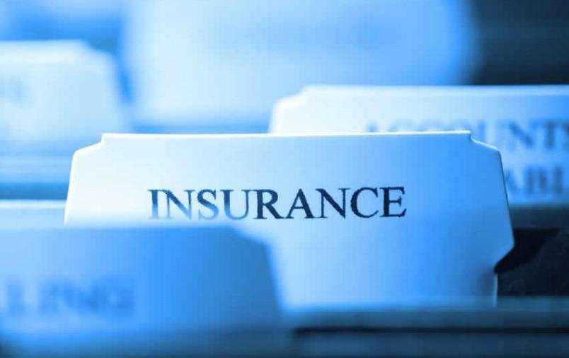Asuransi Umum - Jenis Asuransi Di Indonesia