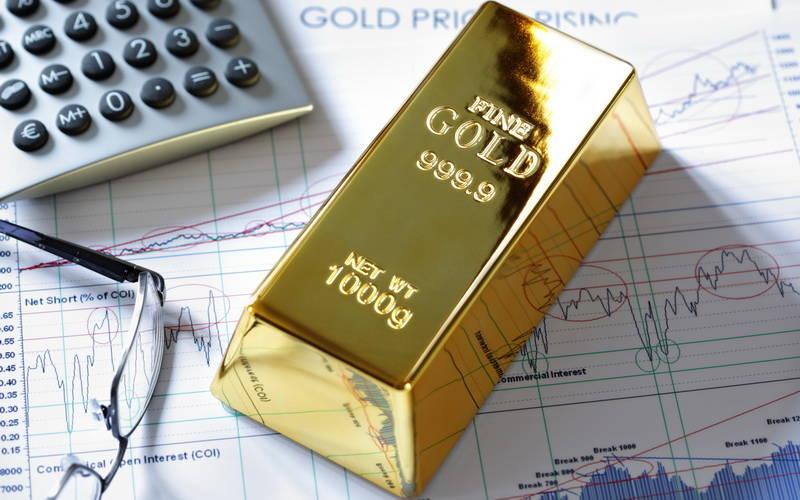5 Cara Investasi Emas Batangan Antam untuk Pemula - Cermati