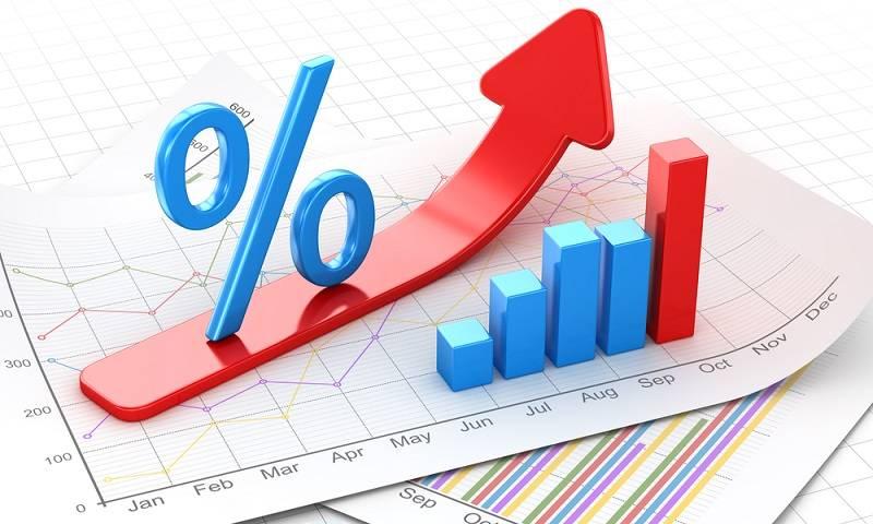BI Rate