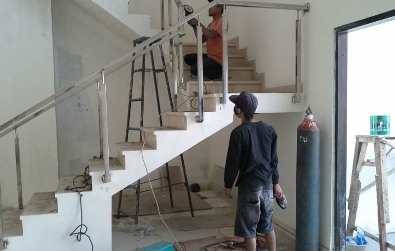ph4sfyhnx9heyzsv04e7 Mau Biaya Renovasi Rumah Murah? Ikuti 7 Cara Ini!