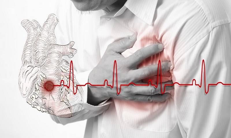 Penyakit Kritis yang Ditanggung Asuransi
