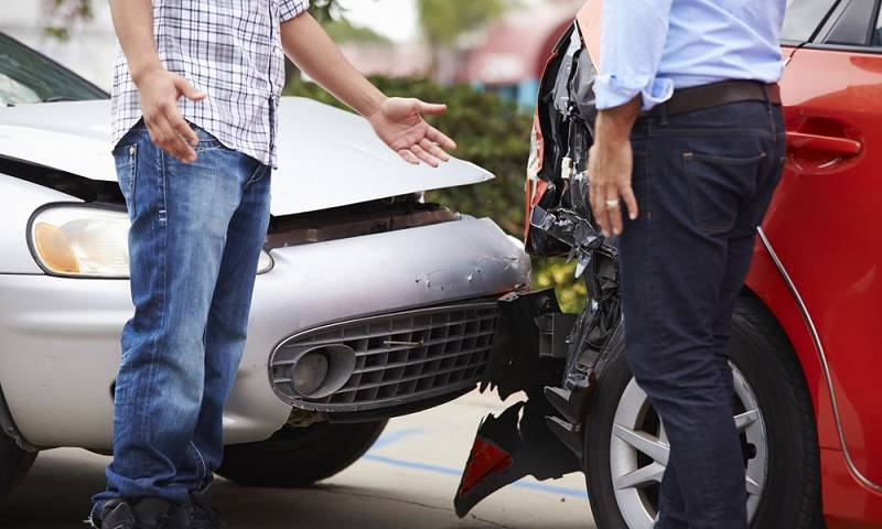 asuransi kecelakaan