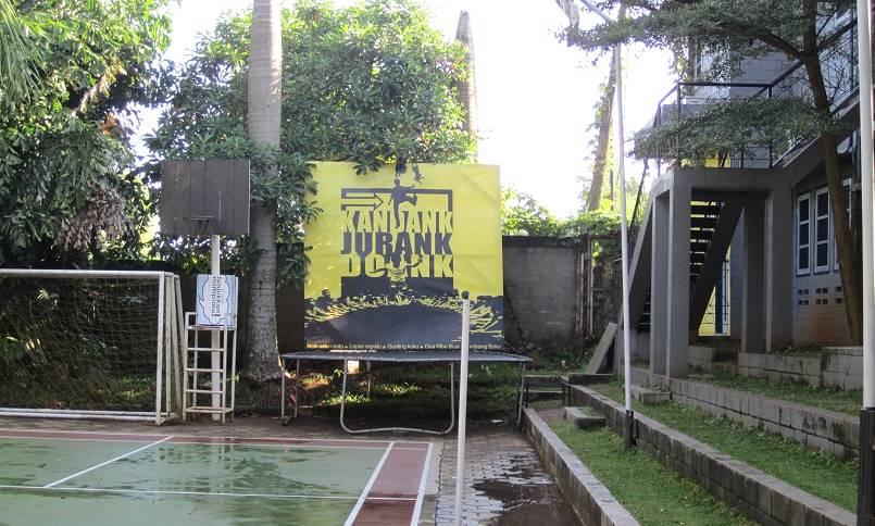 Kandank Jurank Doank 10 Tempat Rekreasi Edukatif Terbaik di Jakarta dan Sekitarnya namenoble.com web hosting terbaik